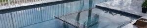 Pool Repair Jupiter