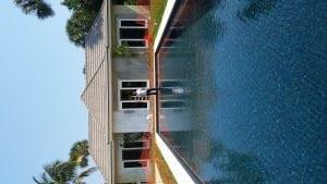 Swimming Pool Maintenance Jupiter