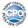 Pool Repair West Palm Beach