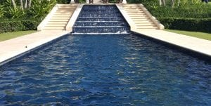 Pool Cleaning Service West Palm Beach