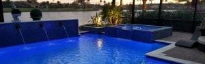 Pool Equipment Upgrades